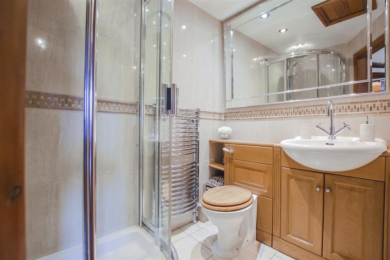 4 Bedroom Semi-detached House For Sale - Image 23
